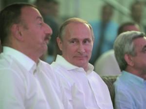 Maksim-SHevchenko-Rossiya-i-Azerbaydzhan-pobezhdayut