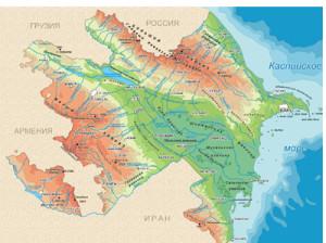 Map_Azerbaijan_Ru_310811