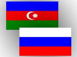 Noveyshaya-istoriya-rossiysko-azerbaydzhanskikh-otnosheniy-POLITIKA-Azerbaijan_Russia_flags_Album_010512