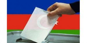 Prezidentskie-vybory-v-Azerbaydzhane-proydut-v-sootvetstvii-s-mirovymi-normami-MPA-SNG-1
