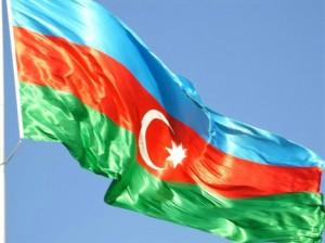 TSentrizbirkom-Azerbaydzhana-utverdil-eshche-chetyrekh-kandidatov-na-post-prezidenta-tours_excur.1345121238.1.b