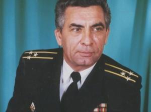 Tatarenko
