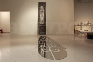 В Перми открылась выставка современного азербайджанского искусства-5