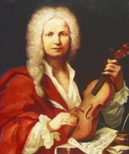 Вивальди