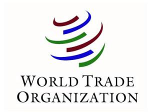 WTO_logo_Album_300512