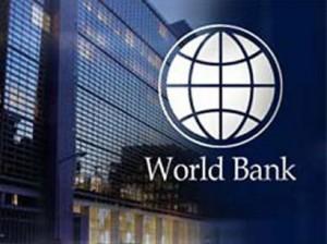 World_bank_221010