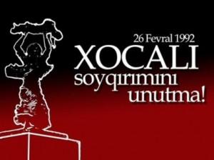 Xocali_240211_1