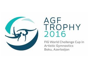 agf_trophy_2016_logo_020216
