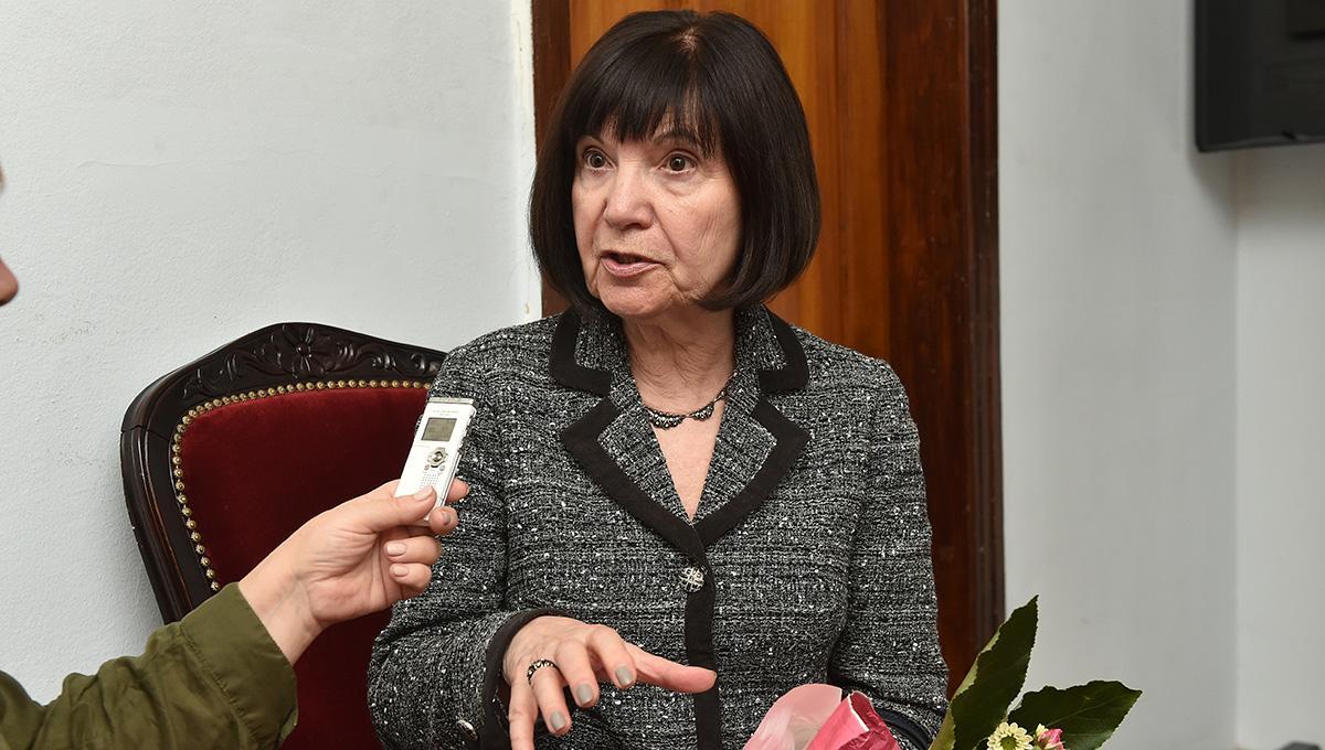 Алекперова