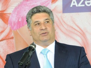 azad_ragimov_ministr_sporta_4