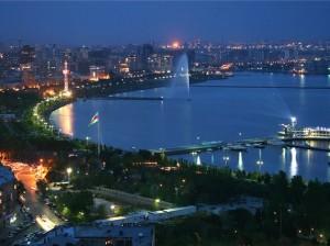 azer_kas-more