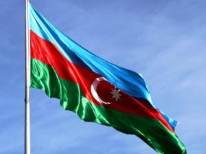 azerbaijan_flag_100714