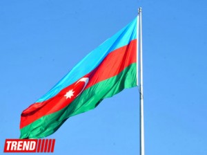 azerbaijan_flag_albom_hd_200814_1
