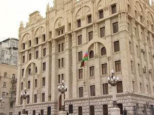 azerbaijan_mvd_180314