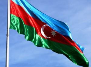 azerbaydzhan_04