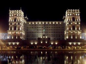 azerbaydzhan_2