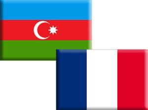 azerbaydzhan_franciya