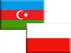 azerbaydzhan_polsha