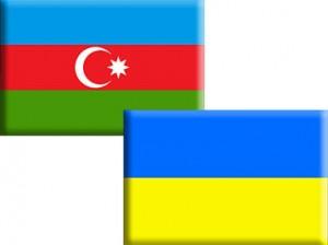 azerbaydzhan_ukraina_02
