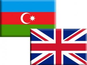 azerbaydzhan_velikobritaniya