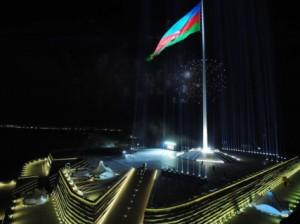 azeri_flag