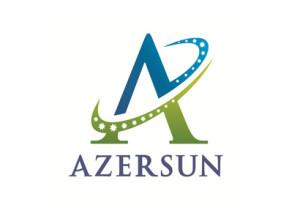 azersun_holding_logo_new_280115