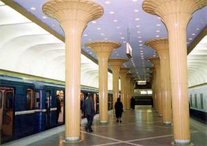 baku-metro-narimanov