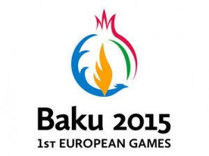 baku_european_games_2015_new_logo