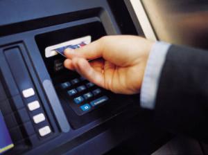 bankomat_080512