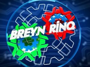 breyn_ring