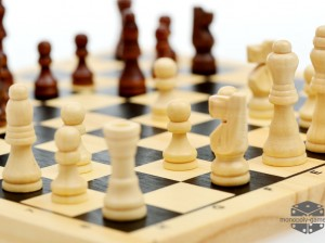 chess-7