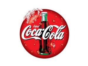 coca_cola_140513