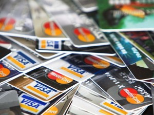 credit_cards_010615