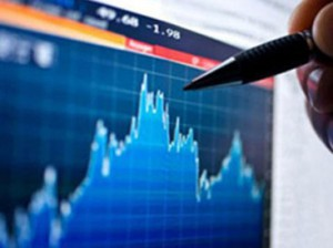 ekonomika_prognoz