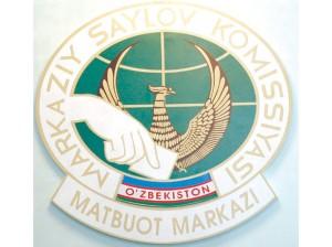 elections_uzbek_051214
