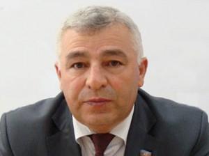 elman_mamedov_00