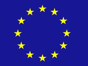 european_union_logo_main