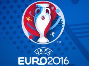 evro_2016_po_futbolu