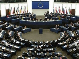 evroparlament_02