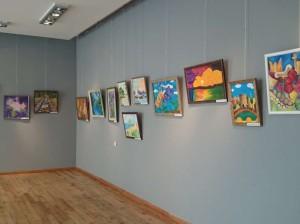 exhibition_180416_5