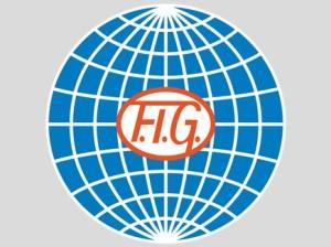 fig_logo_100315