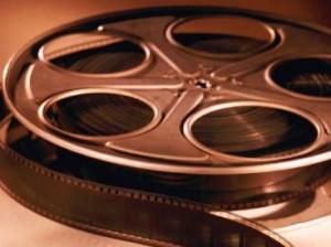 film_01_1