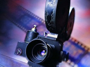 film_kamera_semka
