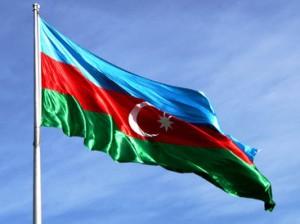 flag_azerbaydzhan
