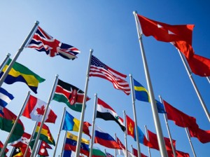 g20_flags_040913