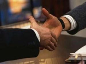 handshake_280114