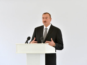 ilham_aliyev_210913