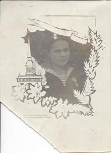 image3.