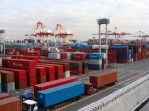 iran_export_trade_liman_130311