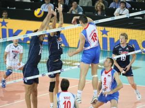 kartinki24_volleyball_0003
